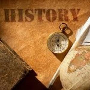 Terungkap dari Situs, Sejarah dan Budaya Nusantara Lebih Tua Dibanding Mesir