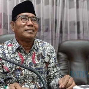 Pembangunan Pasar Batuan Mangkrak, DPRD Sumenep: Pemkab Tergesa-gesa Beli Tanah