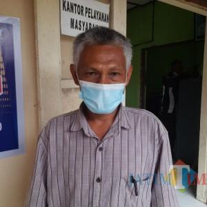 Panitia Ujian Perangkat Desa Sambirobyong Beber Alasan Tetap Gelar Pelantikan