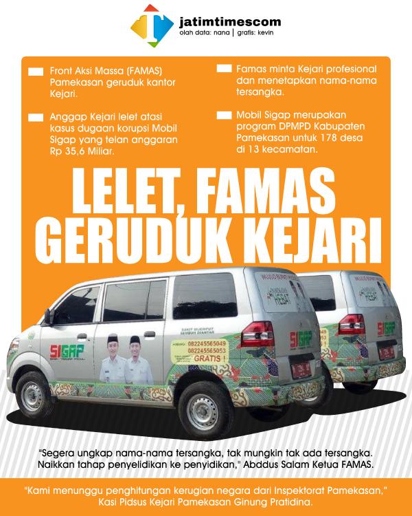LELET-FAMAS-GERUDUK-KEJARI-0111bad02984b54af2.png
