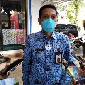 Progres Sudah 100 Persen, Mal Pelayanan Publik Ala Kafe Segera Diresmikan Pemkab Malang