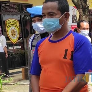 Pimpinan Ponpes di Jombang yang Cabuli dan Setubuhi Santri Layak Dikebiri?