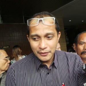 Wamenkum HAM Sebut 2 Eks Menteri Layak Dituntut Hukuman Mati