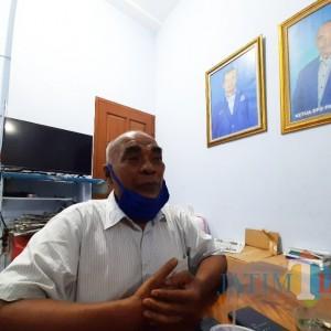 Hasil Musda PAN, 7 Formatur Telah Ditunjuk, Tinggal Tentukan Nama Ketua DPD