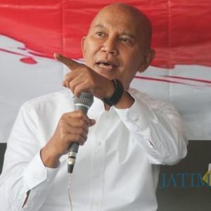 Syaikhona Kholil Diusulkan Jadi Pahlawan Nasional, Said Abdullah Pastikan Jadi Kado Istimewa di Hari Kemerdekaan