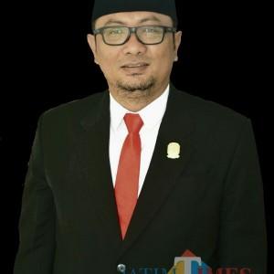 Gugatan Lawan Ditolak, PDI Perjuangan Bersyukur Atas Keputusan MK di Pilkada Banyuwangi