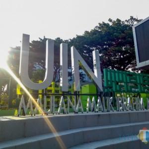 UIN Malang Jadi Kampus Negeri Berbasis Islam Terbaik Pertama Versi UniRank