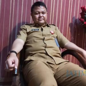 Lahan Pasar Batuan Jadi Sengketa, Pemkab Sumenep Tunggu Putusan Hakim