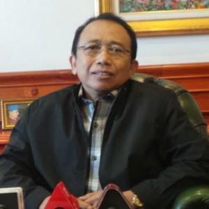 """Soal Pernyataannya """"SBY Sebut Megawati Kecolongan"""", Marzuki Alie Siap Mubahalah"""