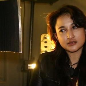Kembali Berurusan dengan Polisi, Penyanyi Rinada Kini Ditangkap karena Narkoba