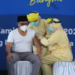 Produksi Bio Farma Dipakai untuk Vaksinasi Covid-19 Tahap 2, Bedakah dengan Sinovac?