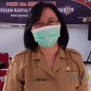 Di Blitar tidak Ada Penyintas yang Lolos Syarat Donor Plasma Konvalesen