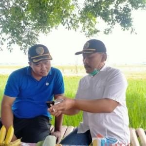 Pemulihan Ekonomi, Anggota DPRD Ini Gaungkan Wisata Desa Berbasis Seni Budaya