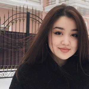 Dayana Ditinggal 500 Ribu Followers, Minta Maaf dan Ngaku Mencintai Indonesia