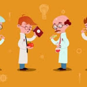 5 Eksperimen Ilmuwan 'Gila', Manusia Disilangkan dengan Hewan, Begini Jadinya
