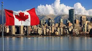 Kanada (Foto: Voice of Indonesia)