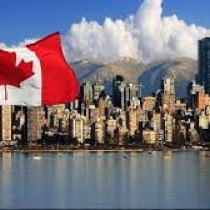 Di Kanada, Kini Ada Vaughan, Kota yang 90 Persennya adalah Muslim
