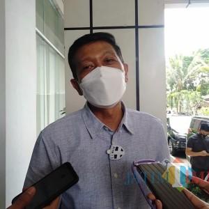 Pandemi Covid-19, Plh Bupati Malang Minta Joko Roro Bisa Promosikan Wisata Melalui Medsos