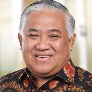 Dituduh Radikal, Din Syamsuddin Dapat Bantuan Hukum dari PP Muhammadiyah