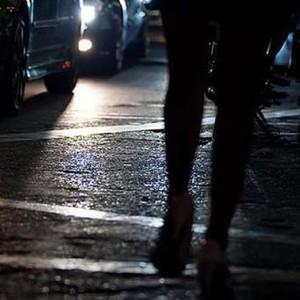 Tempat Prostitusi di Dekat Kakbah, Ini Peta Lokasinya
