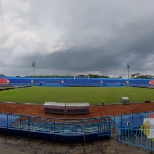Arema FC Siap Jadi Tuan Rumah Piala Menpora