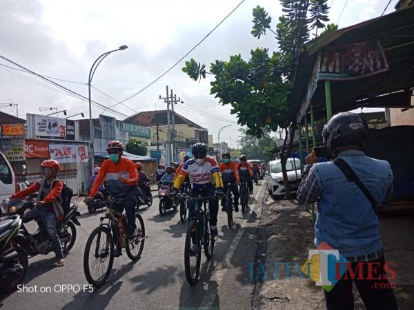 Silaturahim-Kebangsaan-DPTD-PKS-Kota-Malang-Gowes-Bareng-Kunjungi-Wakil-Walikota-Malang2e39639ee08520286.jpg