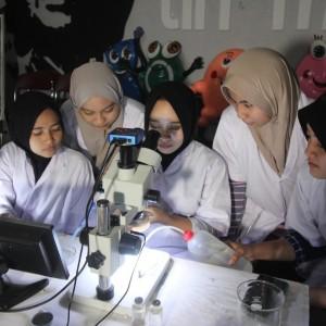 Kali Porong Tercemar Mikro Plastik, Komunitas TELISIK Kirim Surat untuk Gubernur