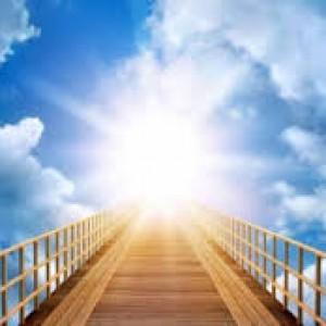 Kisah Syadad bin 'Ad, Bangun Surga di Dunia Selama 300 Tahun untuk Saingi Surga Allah SWT
