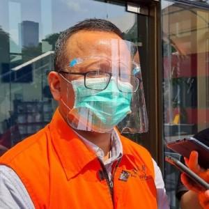 Jadi Tersangka Korupsi Benur, Edhy Prabowo Klaim Dirinya Tak Curi Uang Negara