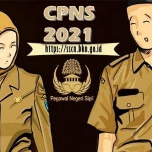Resah Jadi Pegawai Kontrak, Para Pengajar Desak Formasi Guru CPNS 2021 Dibuka