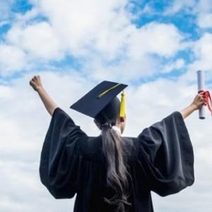 Dear Mahasiswa UIN Malang, Daftar Program ini Bisa Kuliah Tanpa Biaya Loh!