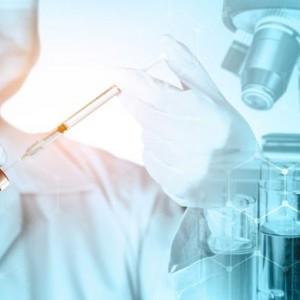 40.600 Dosis Tambahan Vaksin Covid-19 Didatangkan ke Kota Malang