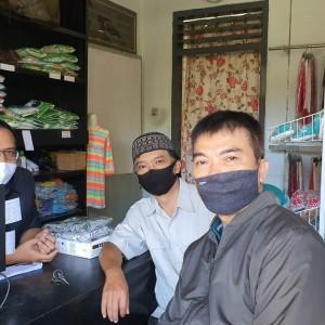 Menyoal Rencana Pembangunan Pasar Besar Kota Malang, Dewan Soroti Hal Ini
