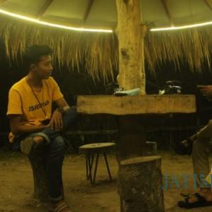 Lama Dinanti, 3 Objek Wisata Andalan Pemkab Sumenep Siap Dibuka Kembali