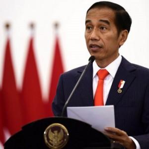 Hasil Survei, Jokowi Diprediksi Bakal Menang Lagi Jika Ikut Pilpres 2024!