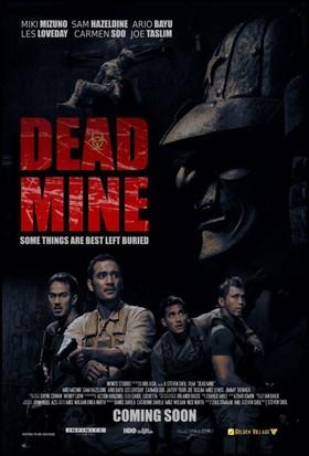 dead-mine07cde5aeff1d2ae8.jpg