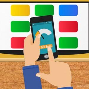 DPRD Kota Blitar Janji Kawal Bantuan Kuota Internet Pelajar