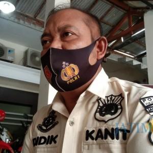 Saksi Pupuk Palsu Lari dari Pemeriksaan, Polisi Keluarkan DPO