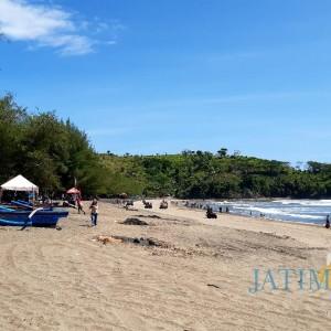 Tahun 2021, Pemkab Blitar Targetkan Kunjungan 1,2 Juta Wisatawan