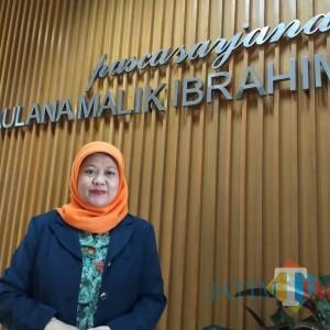 Pascasarjana UIN Malang Gelar Kuliah Umum Perdana, Kupas Riset Ketaatan Beragama