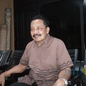 2 Kader PDIP Ikuti Psikotes Cawabup Tulungagung