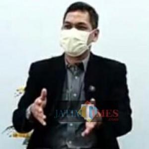 Antisipasi Gelombang 3, Legislatif Sebut Surabaya Butuh RS Khusus Covid-19