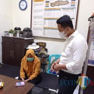 Polres Malang Buru Jejak DPO Kasus Penggelapan 19 Mobil Rental