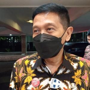 Akan Ada Pasukan Khusus Sambut Bupati dan Wabup Malang Terpilih Paska Dilantik