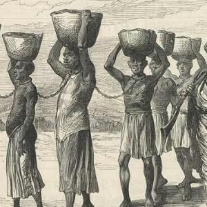 Kisah Menyedihkan Simeurante, Budak Jawa di Aceh yang Dirantai oleh Belanda