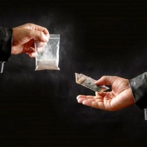 Transaksi Narkoba Marak, Ini Respon BNN Gresik