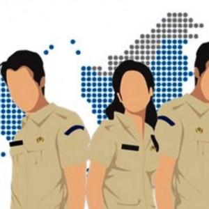 Rekrutmen CPNS, Pemkot Blitar Tunggu Arahan Pemerintah Pusat