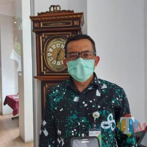 30 Persen Pelaku Usaha di Kota Malang Abaikan Program BPJS Ketenagakerjaan