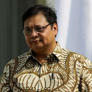Dorong Ekonomi Indonesia, Menko Perekonomian Minta Belanja Produk Nasional