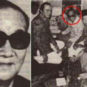 Oey Tjeng Hien, Tokoh Muhammadiyah Tionghoa yang Berteman Dekat dengan Para Pahlawan